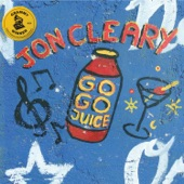 Jon Cleary - Brother I'm Hungry