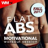 Follow My Pamp (feat. Adam Clay) [Workout Remix]