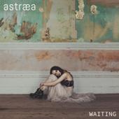 iTunesCharts net: 'Waiting' by Astræa (British Songs iTunes Chart)