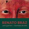 Renato Braz & Chico Buarque - La Quête / Sonho Impossível (feat. Dori Caymmi & Milton Nascimento) artwork