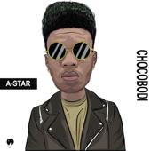 Chocobodi - A-STAR