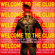 Étienne Daho - Welcome to the club - EP