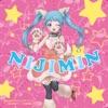 魔法少女サイトキャラクターソング  「...私だけ見てて♡」 - EP