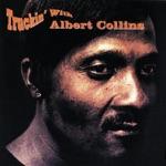 Albert Collins - Frosty
