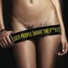 Sak Noel - Loca People (What the F**k!) [Radio Edit] artwork