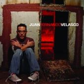 Juan Fernando Velasco - A Tu Lado