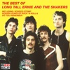 The Best of Long Tall Ernie & the Shakers