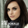 Amy Macdonald - A Curious Thing (Special Orchestral Edition)