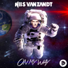 Nils van Zandt - On My Way artwork