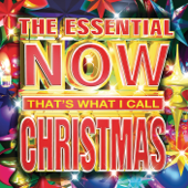 [Download] Rockin' Around the Christmas Tree MP3