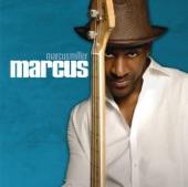 Marcus Miller - Strum