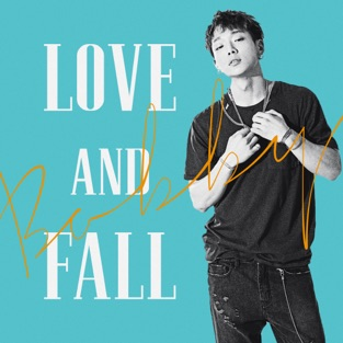 LOVE AND FALL – BOBBY