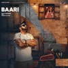 Baari (feat. Gurlez Akhtar) - Single, Elly Mangat
