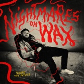 Nightmares On Wax - Typical (feat. Jordan Rakei)
