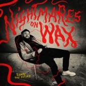 Nightmares On Wax - Deep Shadows (feat. Sadie Walker)