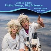 Jeff & Paige - Static