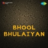 Bhool Bhulaiyan Original Motion Picture Soundtrack Single