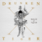 Drunken Tiger - Timeless (feat. RM)