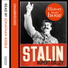 Rupert Colley - Stalin: History in an Hour artwork