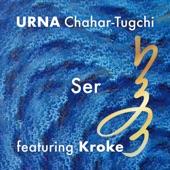 Urna Chahar-Tugchi - Jergelgeen Kukurna (Fata Morgana)