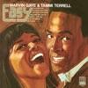 Easy, Marvin Gaye & Tammi Terrell