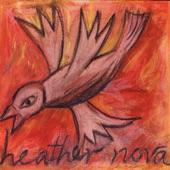 Heather Nova - I'm On Fire