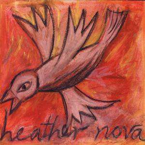 Heather Nova - Wonderlust (Live)