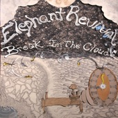 Elephant Revival - Point of You