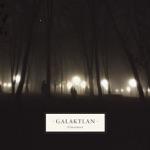 Galaktlan - crystal