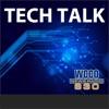 WCCO Tech Talk