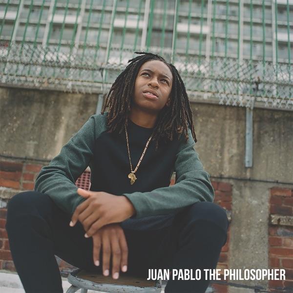 Ezra Collective - The Philosopher
