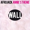 Annie's Theme - Single, Afrojack