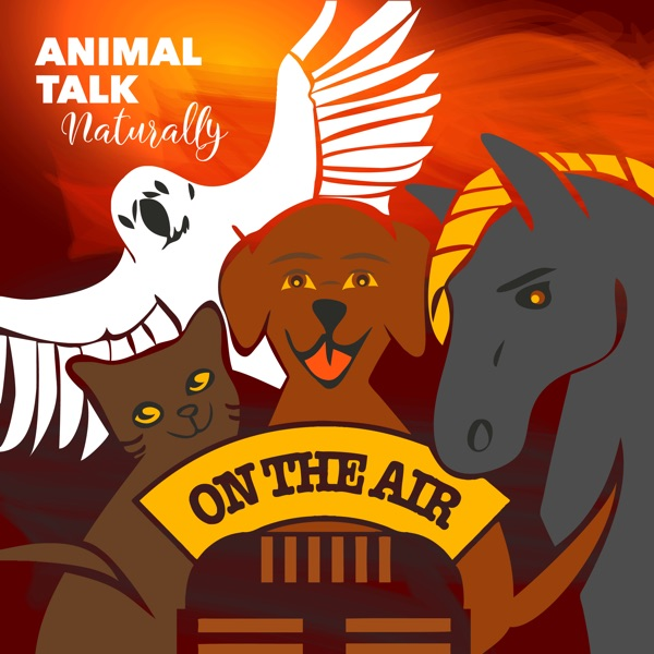 Animal Talk Naturally