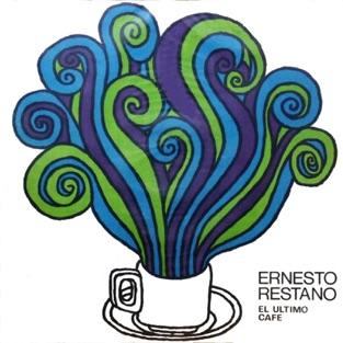 El Último Café – Ernesto Retano