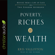 Kris Vallotton - Poverty, Riches, and Wealth: Moving from a Life of Lack into True Kingdom Abundance