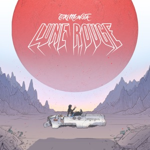 TOKiMONSTA - I Wish I Could feat. Selah Sue