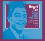 Howard Tate - Baby, I Love You
