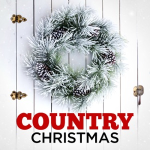 Dan + Shay - Have Yourself a Merry Little Christmas