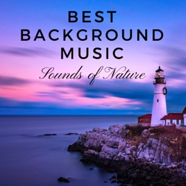 Best Background Music: Sounds of Nature, Sounds of Earth, Mindfulness  Meditation, Relaxing Zen Music Garden Tracks by Fela Byrne