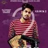 Glock 2 (feat. Game Changerz) - Single, Elly Mangat