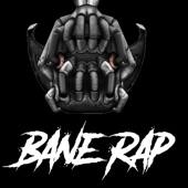 Daddyphatsnaps - Bane Rap