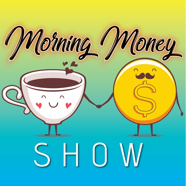 Morning Money Show
