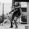 101 FM by Little Simz iTunes Track 2