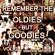 Various Artists - Remember the Oldies but Goodies, Vol. 2