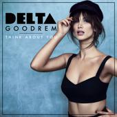 Think About You - Delta Goodrem