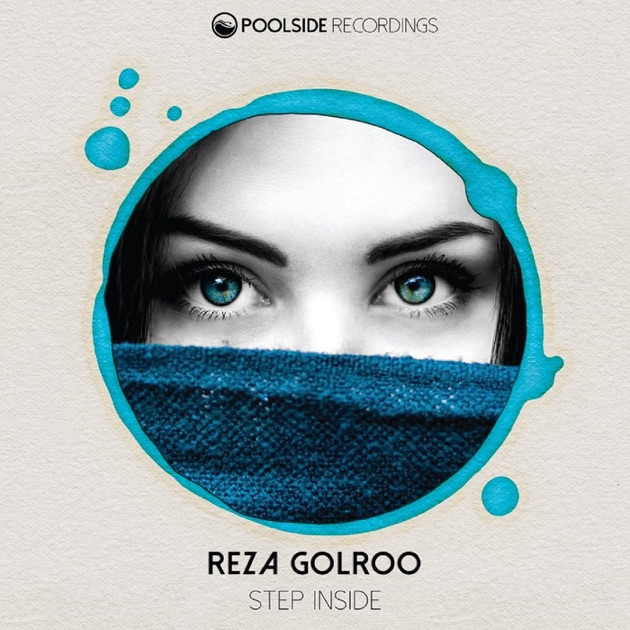 REZA GOLROO FROM DUSK TILL DOWN ORIGINAL MIX MP3 СКАЧАТЬ БЕСПЛАТНО