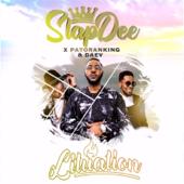 Lituation (feat. Patoranking & Daev) - SlapDee