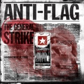 Anti-Flag - The Neoliberal Anthem