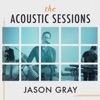 The Acoustic Sessions - EP