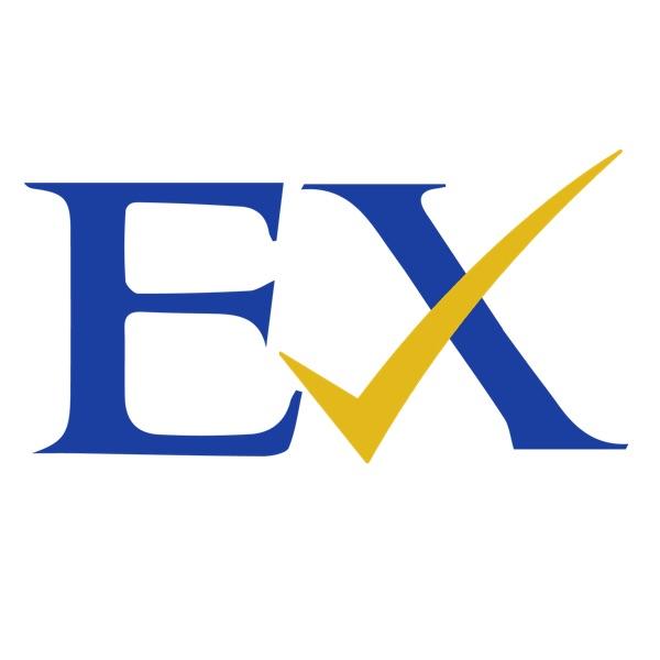Excerebus' Podcast